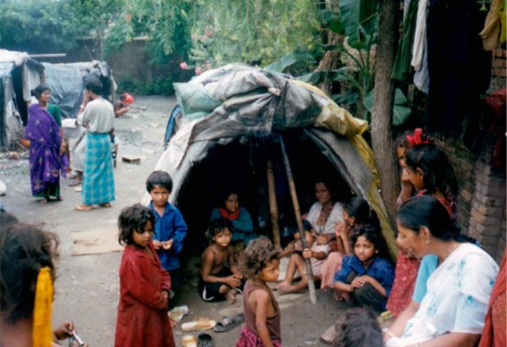 Nepal-2002-Slumbild-gross-neu
