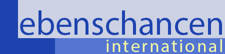 Lebenschancen international